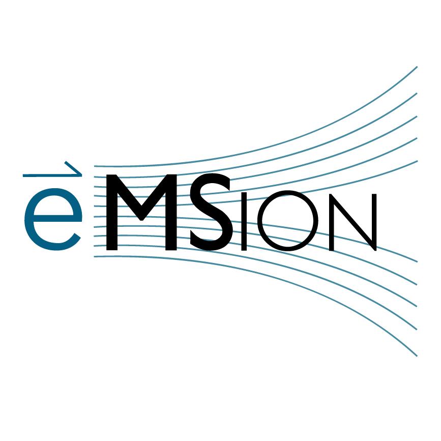 e-MSion